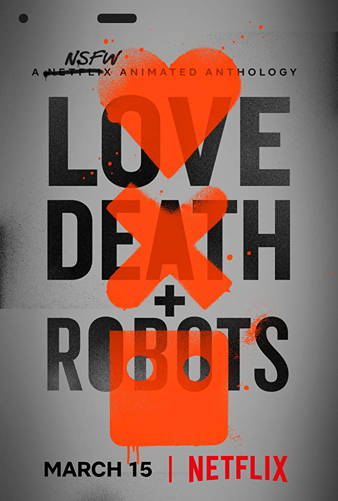 love_death_and_robots.jpg