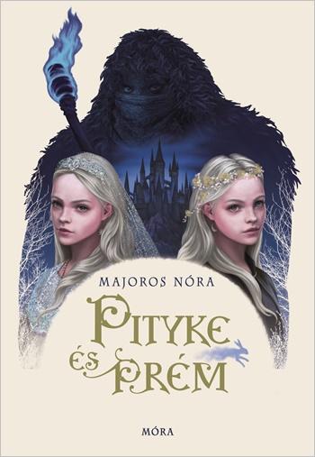 majoros_nora_pityke_es_prem_borito_web.jpg