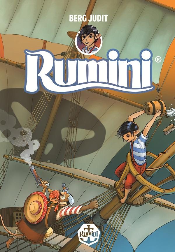 rumini_uj_borito_cmyk.jpg