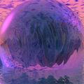 A Setét Torony IV. - Varázsló és üveg
