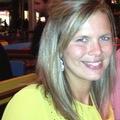 Lisa De Jong