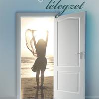 Rebecca Donovan: Boldogító lélegzet