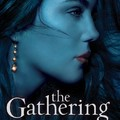 Kelley Armstrong: The Gathering