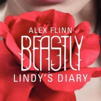 Alex Flinn: Lindy's Diary