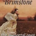 S. L. Baum: Of Fire and Brimstone