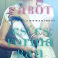 Meg Cabot: Csúcsformában