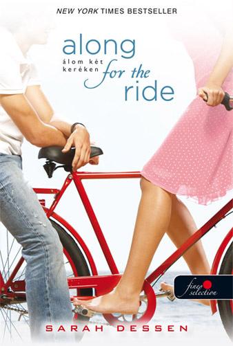 along_for_the_ride_alom_ket_kereken.jpg