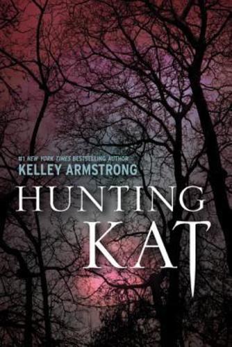 hunting_kat.jpg