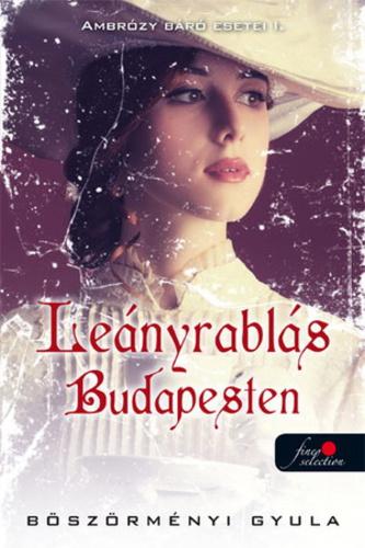 leanyrablas_budapesten.jpg