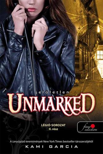 unmarked_jeloletlen.jpg