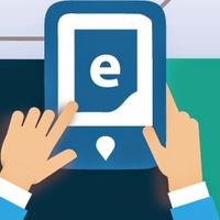 e-book party I.:  Könyv illat terítéken