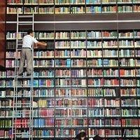 Milyen könyvet ingyen? Sikerlisták!