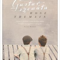 Gustav-szonáta