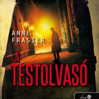 A testolvasó
