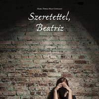 Szeretettel, Beatriz
