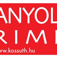 Tavaszköszöntő nyereményjáték a Kossuth Kiadóval