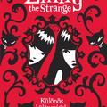 Emily the Strange - Különös különcségek