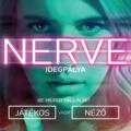 Nerve - Idegpálya