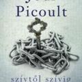 Őszi Picoult-nyereményjáték az Athenaeum Kiadóval! - 4. rész