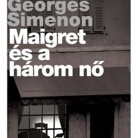 Maigret és a három nő