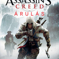 Assassin's Creed - Árulás