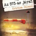 Az 573-as járat