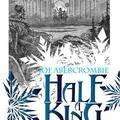 Half a King - Az uralkodó