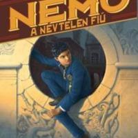 Nemo - A névtelen fiú