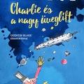 Charlie és a Nagy Üveglift