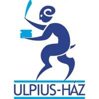 Az Ulpius-ház bukása - az olvasók bukása?