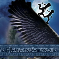 Florenturna - A kaland elkezdődött