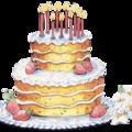 Boldog születésnapot! - Tíz éves a Könyvkritikák