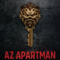 Az apartman