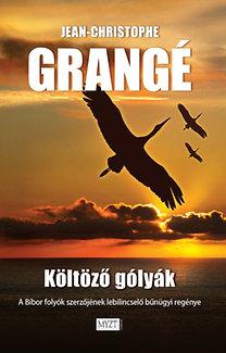 koltozo_golyak.JPG