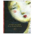 Finy Petra - Takács Mari: A Fehér Hercegnő és az Aranysárkány