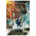 Rick Riordan: Percy Jackson és a görög istenek (Percy Jackson és az olimposziak)