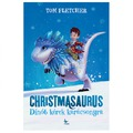 Tom Fletcher: Christmasaurus