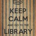 Mert olvasni és könyvtárba járni igenis jó!