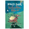 Roald Dahl - Quentin Blake: Fantasztikus Róka úr