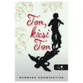 Barbara Constantine: Tom, kicsi Tom