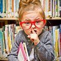5+1 dolog, amit nem is gondoltál a könyvtárosokról!