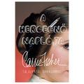 Carrie Fisher: A hercegnő naplója