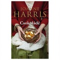 Joanne Harris: Csokoládé