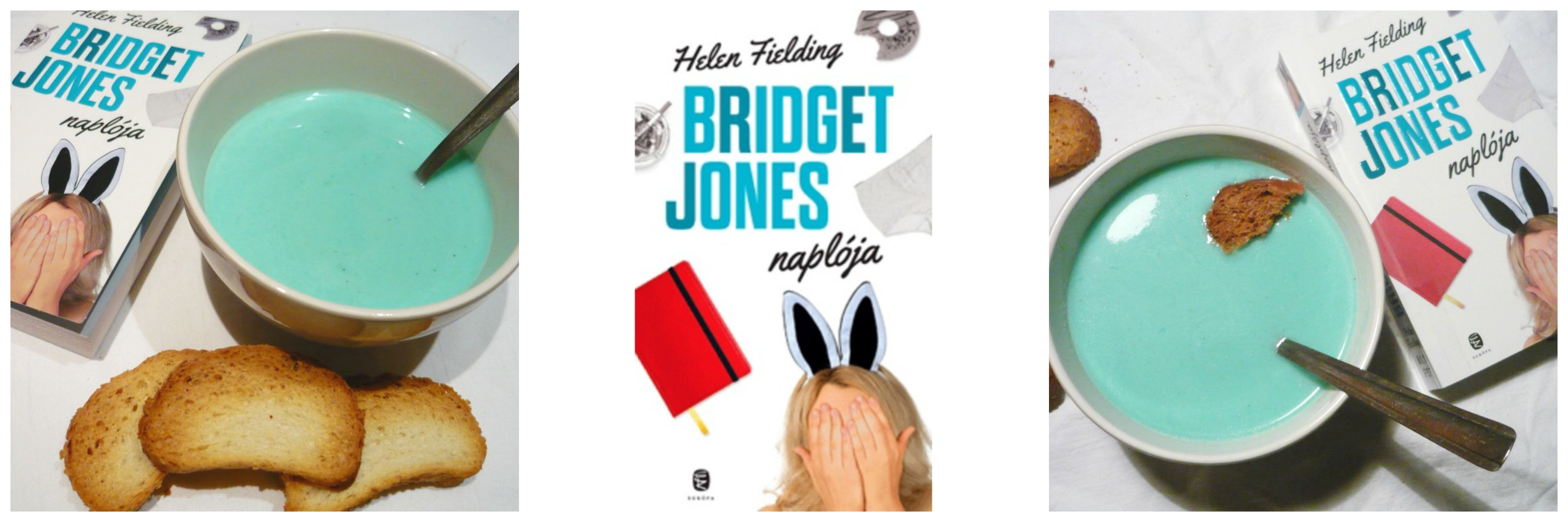 bridget_jones_naploja.jpg