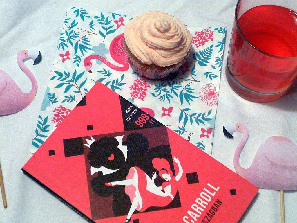 flamingo_01.jpg
