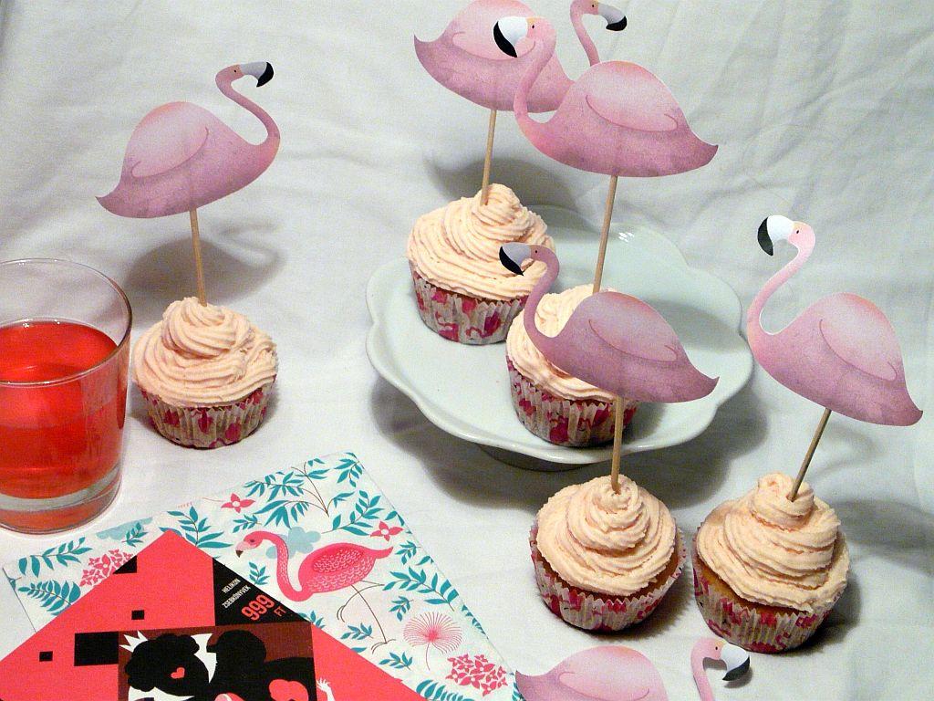 flamingo_07.jpg