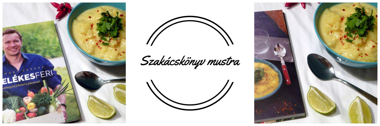 letoltes_5_1.jpg