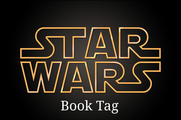 star-wars-logo.jpg