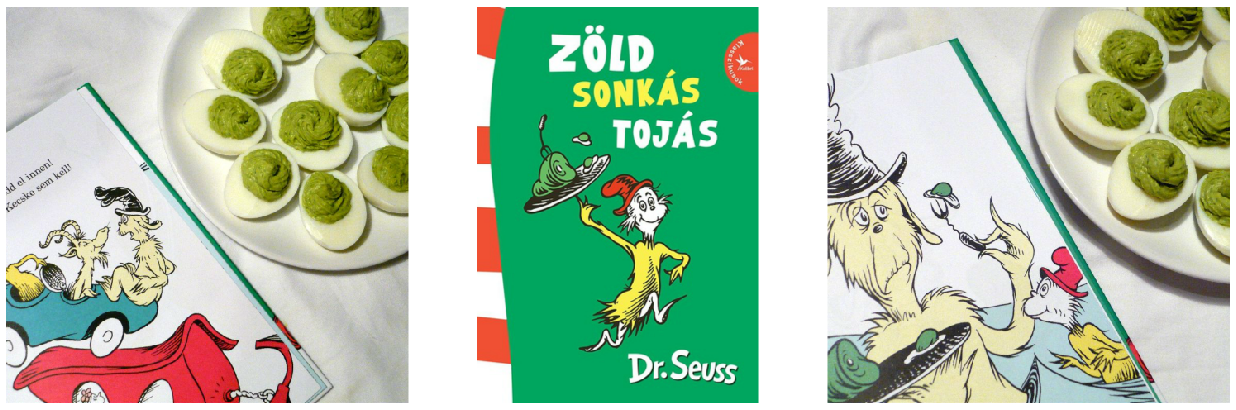 zold_sonkas_tojas.png