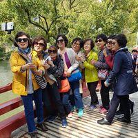 Írók, gasztronómiai, turisztikai attrakciók - Felfedezőúton Japánban III.